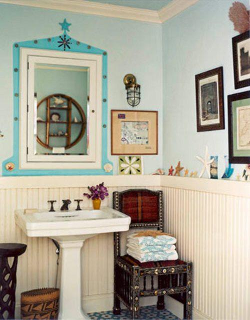 casa-detalles-estilo-marroqui-1