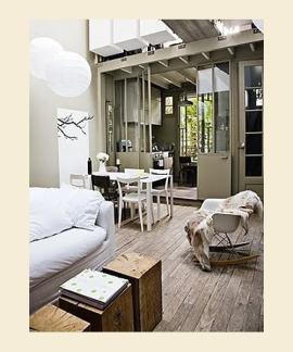 casa-pequena-funcional-moderna-1
