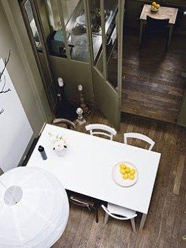 casa-pequena-funcional-moderna-3