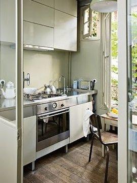 casa-pequena-funcional-moderna-7