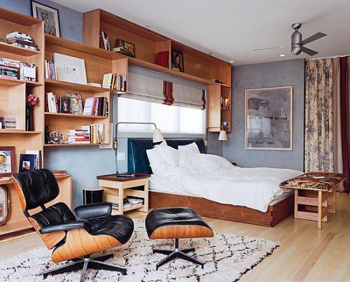 casa-simple-con-estilo-1