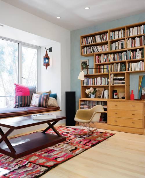 casa-simple-con-estilo-5