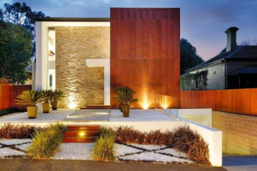 casas-contemporaneas-grandes-ventanas-hawthorn-house-1
