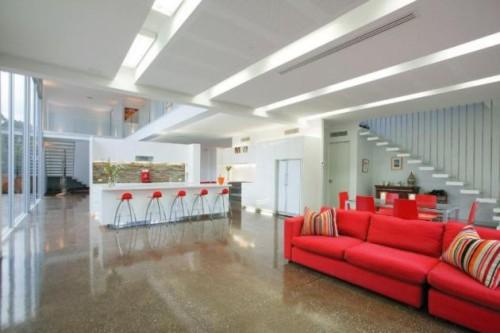 casas-contemporaneas-grandes-ventanas-hawthorn-house-4