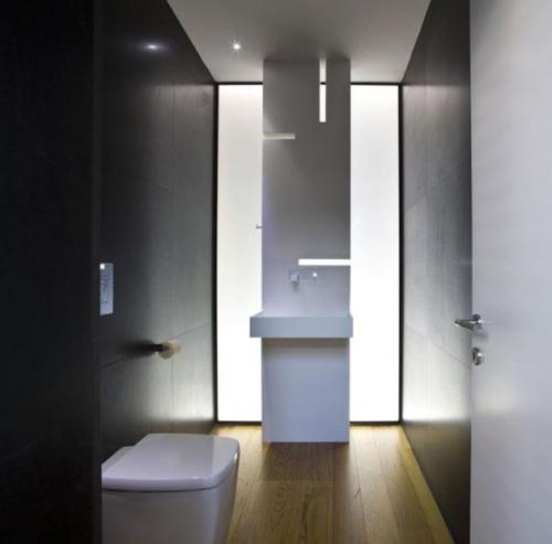 casas-contemporaneas-grandes-ventanas-herzelia-pituah-house-15