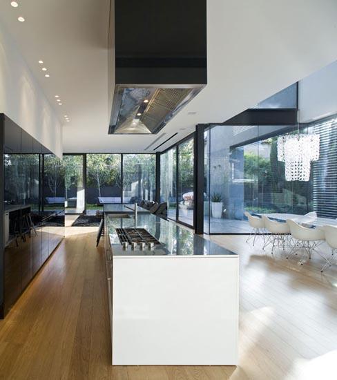 casas-contemporaneas-grandes-ventanas-herzelia-pituah-house-9