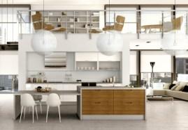 cocinas-planta-abiertas-loft