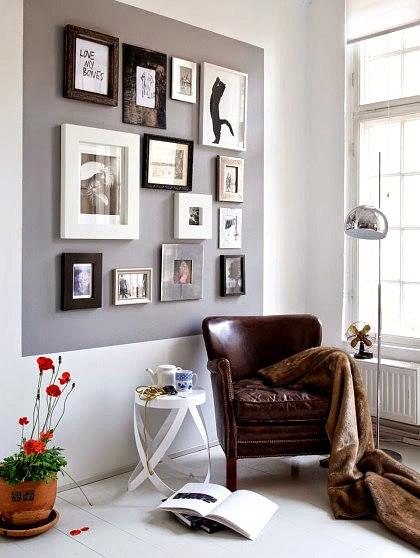 combinar-pintura-cuadros-pared