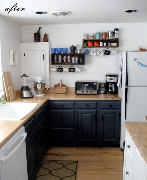 como-decorar-cocina-baldas-estantes-5