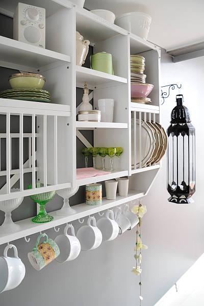 como-organizar-cocina