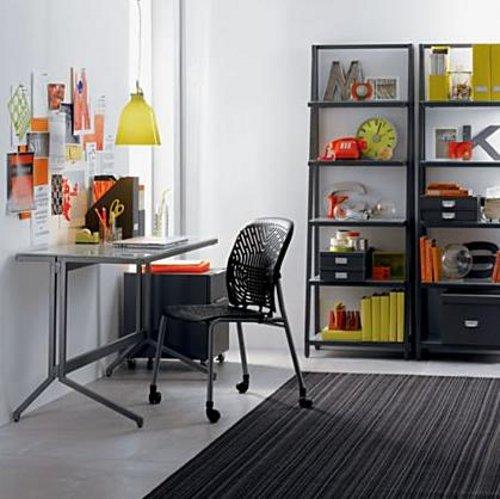 consejos-crear-oficina-espacios-reducidos-7
