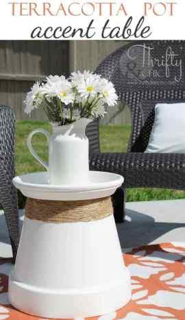 creativa-mesa-auxiliar-jardin
