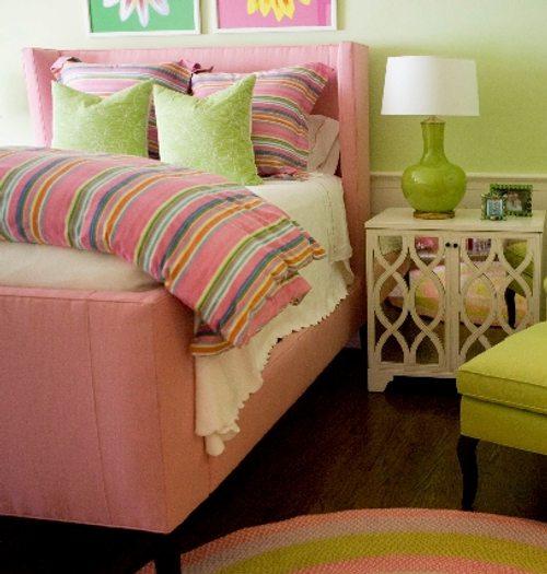 decoracion-dormitorios-ninos-jovenes-10