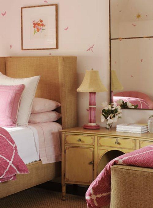 decoracion-dormitorios-ninos-jovenes-4