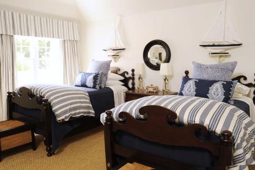 decoracion-dormitorios-ninos-jovenes-7