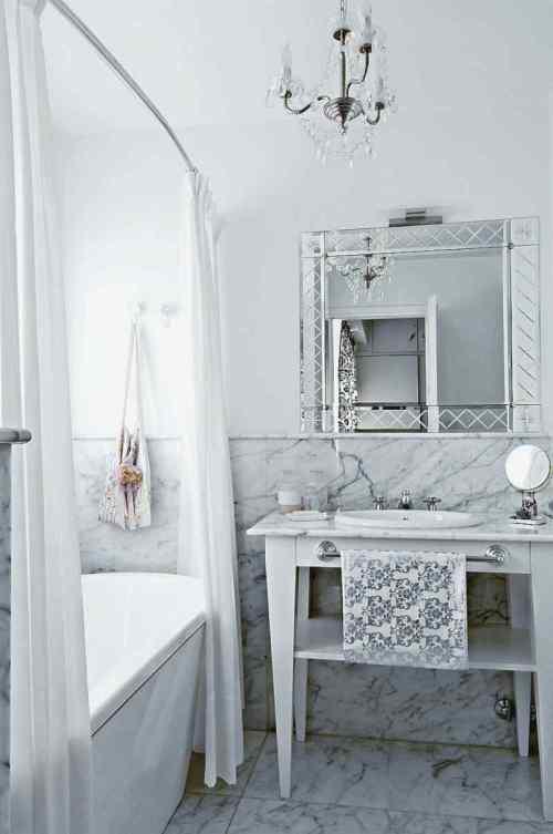 decoracion-estilo-barroco-y-minimalista-6