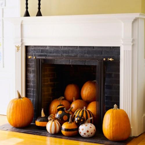 decoracion-halloween-calabazas-12