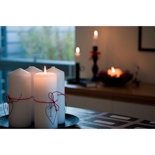 decoracion-navidad-centros-mesa-velas-1
