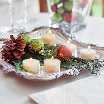 decoracion-navidad-centros-mesa-velas-8