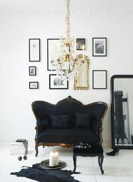 decoracion-negro-practico-elegante