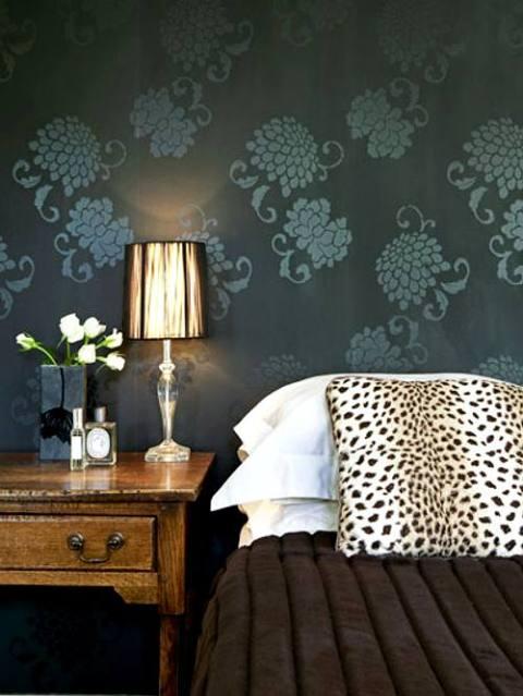decoracion-paredes-empapeladas