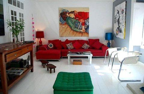 decoracion-pisos-pequenos