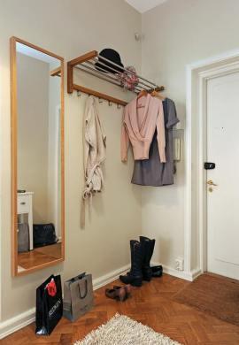 decoracion-simple-recibidores-vestibulos-2