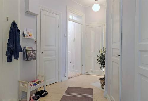 decoracion-simple-recibidores-vestibulos-6