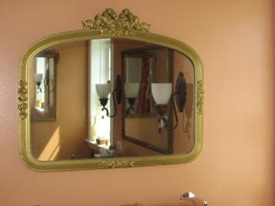decorar-comedor-estilo-vintage-4