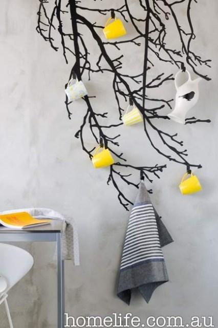 decorar-ideas-creativas