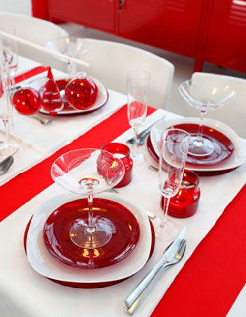 decorar-mesa-navidad-ikea-10