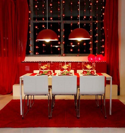 decorar-mesa-navidad-ikea-12