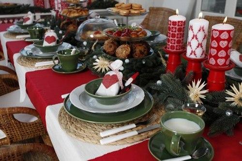 decorar-mesa-navidad-ikea-13