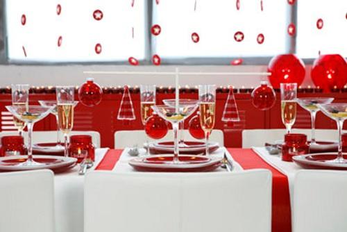 decorar-mesa-navidad-ikea-9