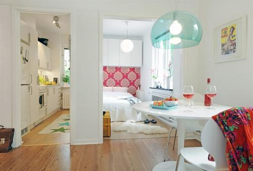 diseno-interiores-apartamento-pequeno-practico-9