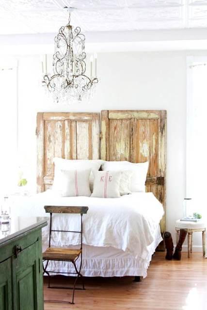 dormitorio-aire-vintage