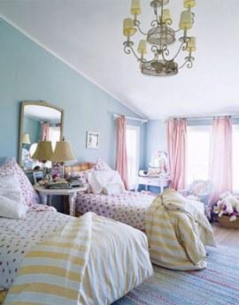 dormitorios-ninas-jovenes-ideas-decorarlo-12