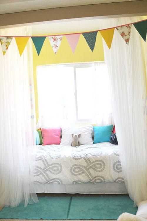 dormitorios-ninas-jovenes-ideas-decorarlo-13