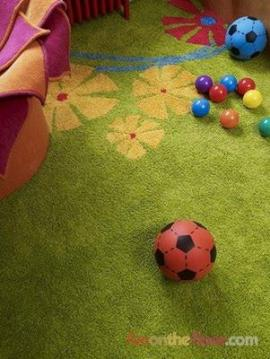 espacios-decorados-con-alfombras-11