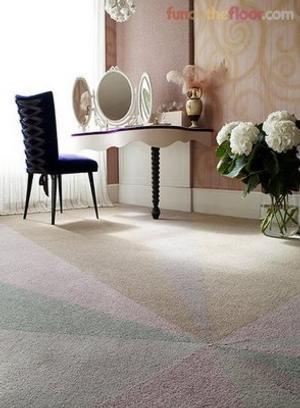 espacios-decorados-con-alfombras-6
