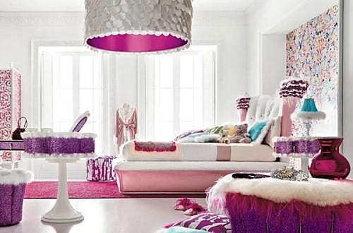 glamourosos-coloridos-dormitorios-ninas-4