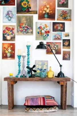 idea-decorar-paredes