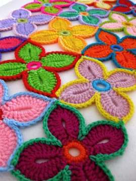 ideas-decoracion-crochet-casas-contemporaneas