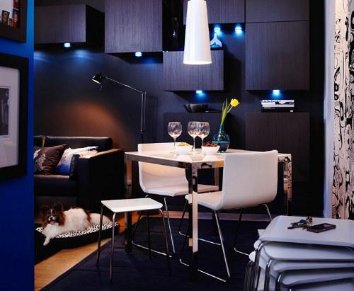 ideas-decorar-cocina-comedor-catalogo-ikea-2010-3