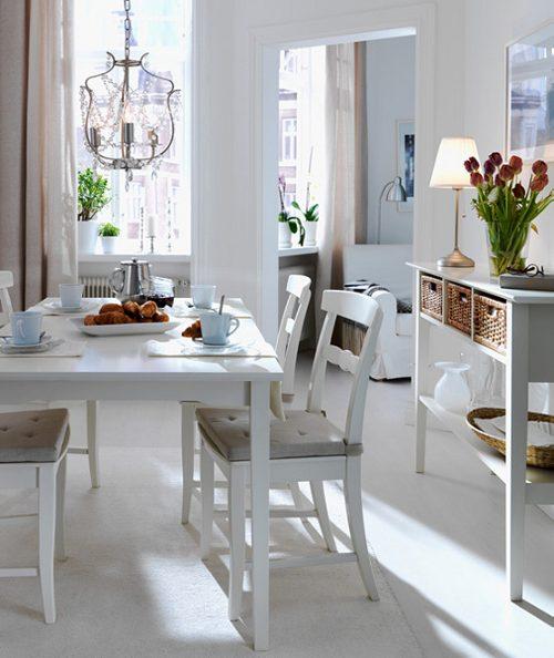 ideas-decorar-cocina-comedor-catalogo-ikea-2010-7