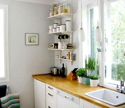 ideas-decorar-cocina-cuadros-6