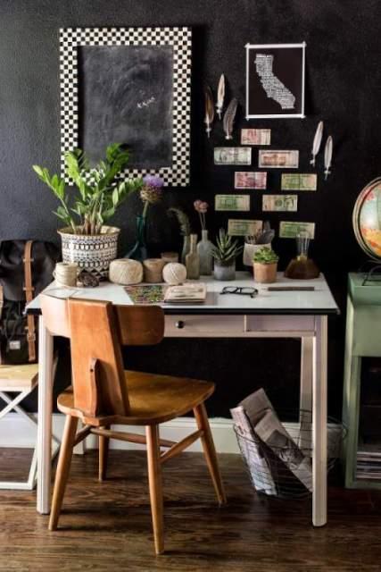 ideas-decorar-espacio-trabajo
