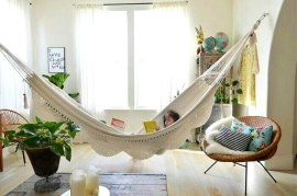 ideas-decorar-verano