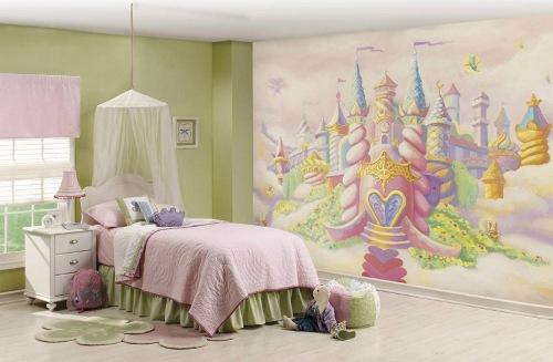 ideas-dormitorios-tematicos-ninos-ninas-12
