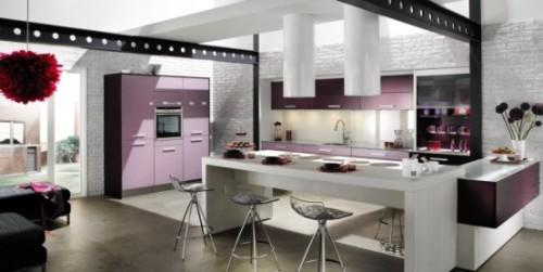 inspiracion-violeta-cocina-1